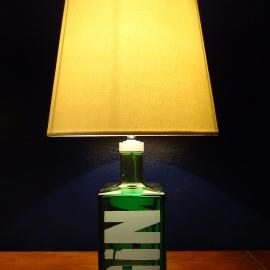 Unikate, Einzelstücke, Lampen, Licht, Beleuchtung, Nachhaltigkeit, funktionale Kunst, Schmuckstück, Sammelstücke, Interieur Design, Lichtkunst, Manufaktur, liebevolle Handarbeit, Rottach-Egern, Tegernsee, Gin